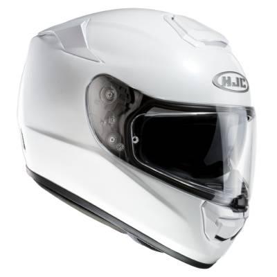 HJC RPHA-ST - pearl white