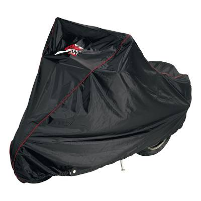 iXS Abdeckplane Pro Bike Cover, Chopper