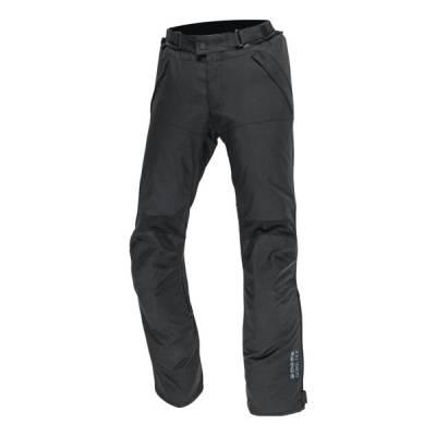iXS B-Ware Textilhose Sunbury GTX schwarz