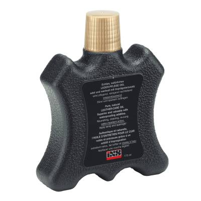 iXS Care Line Lederpflegeöl 100 ml