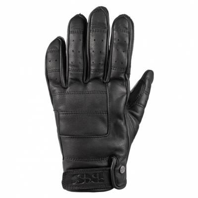iXS Classic LD Handschuh Cruiser, schwarz