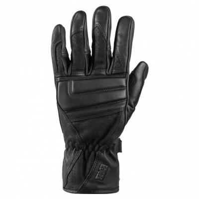 iXS Classic LD Handschuh Lyon 2.0, schwarz