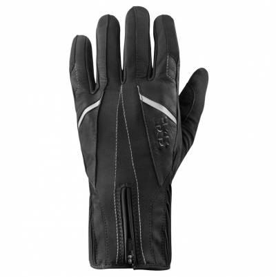 iXS Damen Handschuh Arina, schwarz