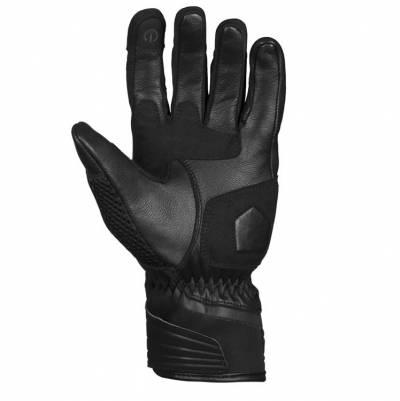 iXS Damen Handschuhe Cartago 2.0, schwarz