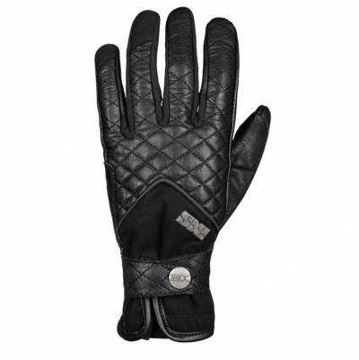 iXS Damen Handschuhe Roxana 2.0 schwarz