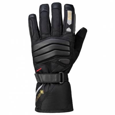 iXS Damen Handschuhe Sonar GTX 2.0, schwarz
