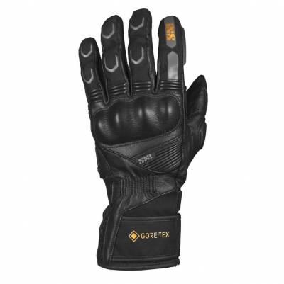 iXS Damen Handschuhe Tour Viper-GTX 2.0