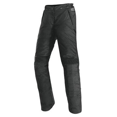 iXS Damen-Hose Checker Evo - Gore-Tex®