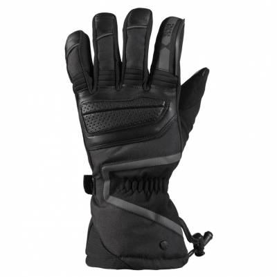 iXS Damen Tour LT Handschuh Vail 3.0 ST, schwarz
