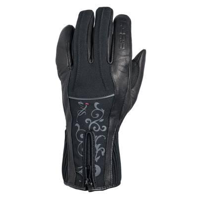 iXS Handschuh  Adina, Damen