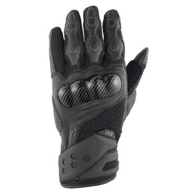 iXS Handschuh Carbon Mesh III