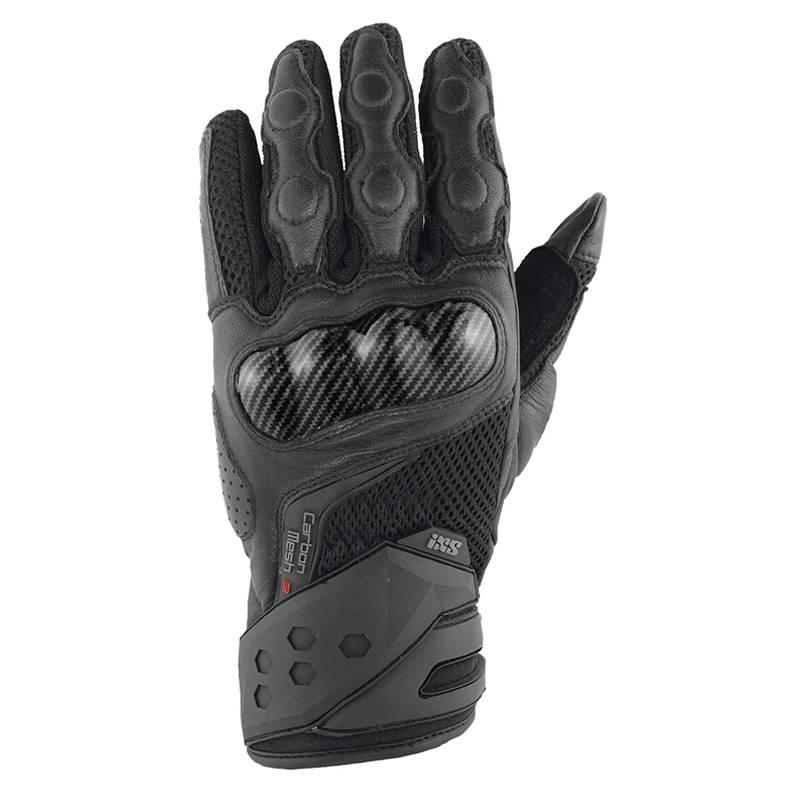 iXS Handschuh Carbon Mesh III, Damen