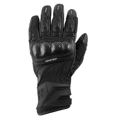 iXS Handschuh Cuba GTX, schwarz