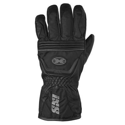 iXS Handschuh Miragol, Herren