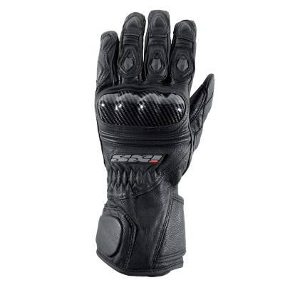 iXS Handschuh Novara Evo, schwarz