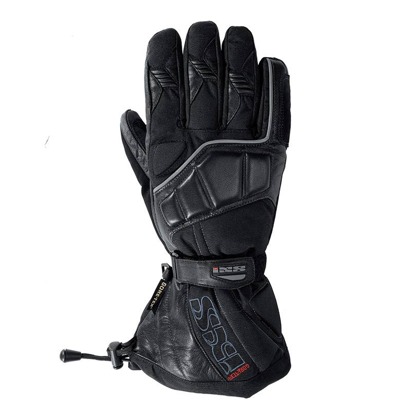 iXS Handschuh Polaris Evo