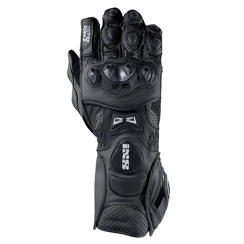 iXS Handschuh RX-4