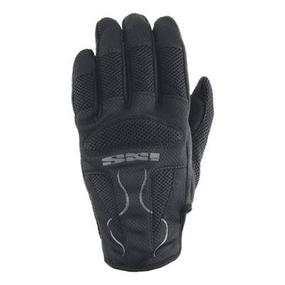 iXS Handschuh Smart Damen, schwarz