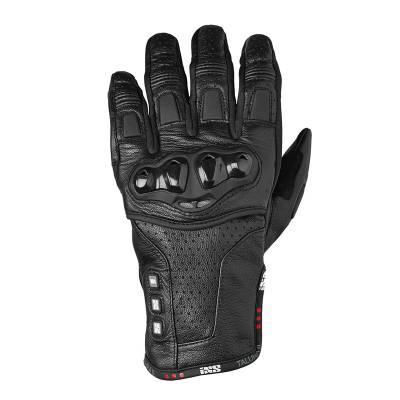 iXS Handschuh Talura 2 Damen, schwarz