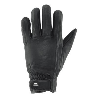 iXS Handschuh Taran, schwarz