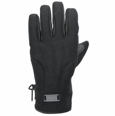 iXS Handschuh Torino Evo 2.0, schwarz