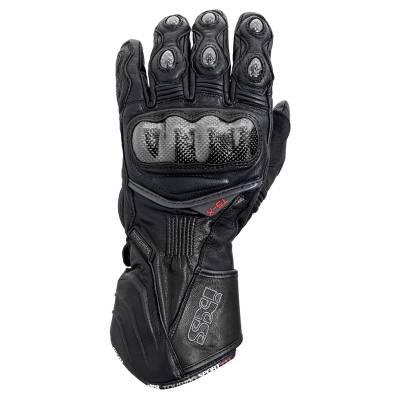 iXS Handschuh TS-X, schwarz