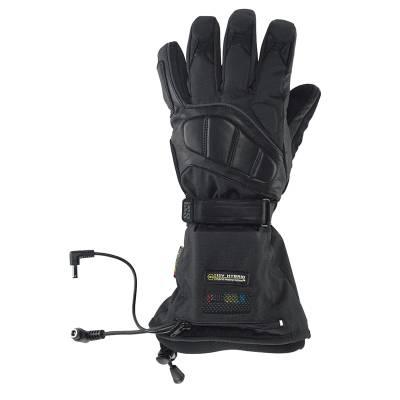 iXS Handschuhe Alkor