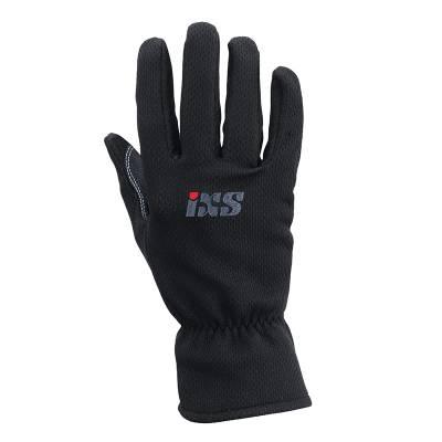 iXS Handschuhe Almeria Evo