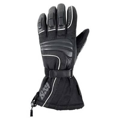 iXS Handschuhe Angara, schwarz