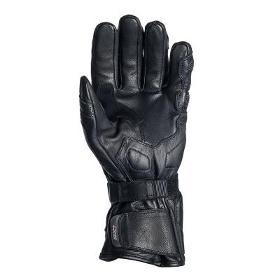 iXS Handschuhe Anubis