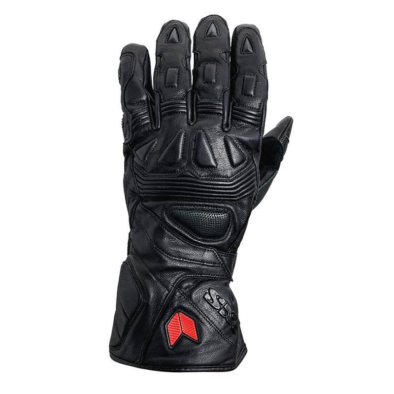 iXS Handschuhe Anubis Damen