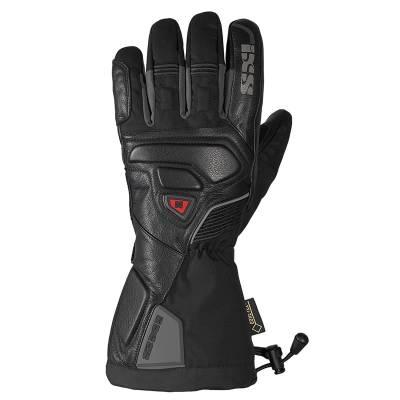 iXS Handschuhe Arctic, schwarz