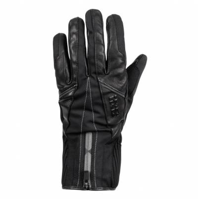 iXS Handschuhe Arina 2.0 ST-Plus, schwarz