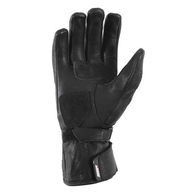 iXS Handschuhe Brest