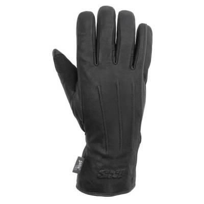 iXS Handschuhe Carson II, schwarz