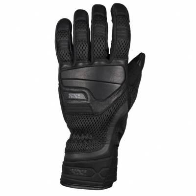 iXS Handschuhe Cartago 2.0, schwarz