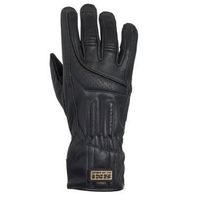 iXS Handschuhe Clint