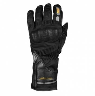 iXS Handschuhe Double-ST+ 1.0 schwarz