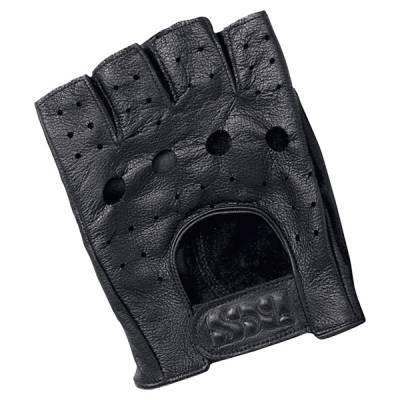 iXS Handschuhe Easy 2, schwarz