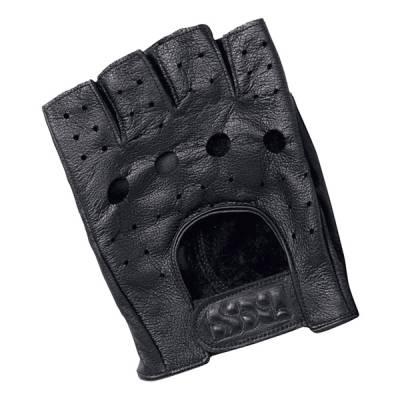 iXS Handschuhe Easy, schwarz