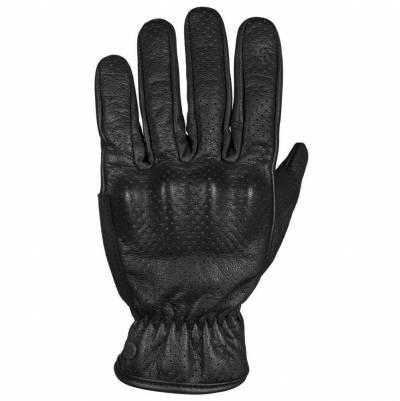 iXS Handschuhe Entry, schwarz