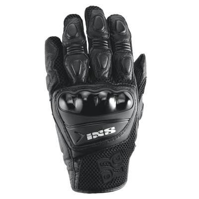 iXS Handschuhe Fresh