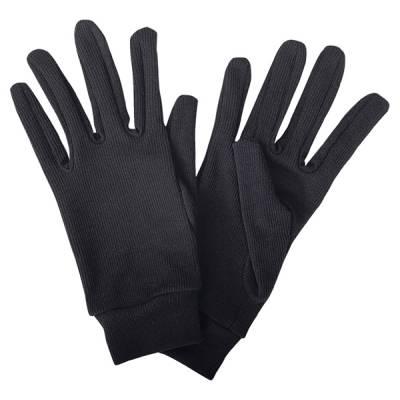iXS Handschuhe Hands, schwarz