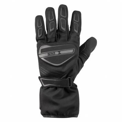 iXS Handschuhe Mimba ST, schwarz