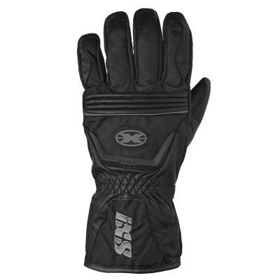 iXS Handschuhe Mirando Kids, schwarz