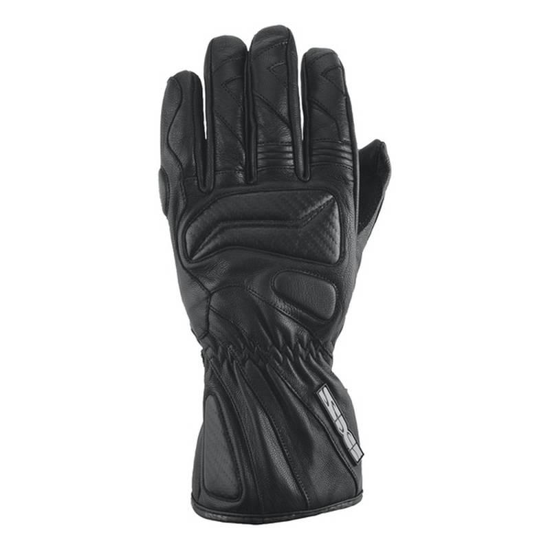 iXS Handschuhe Mirano, schwarz