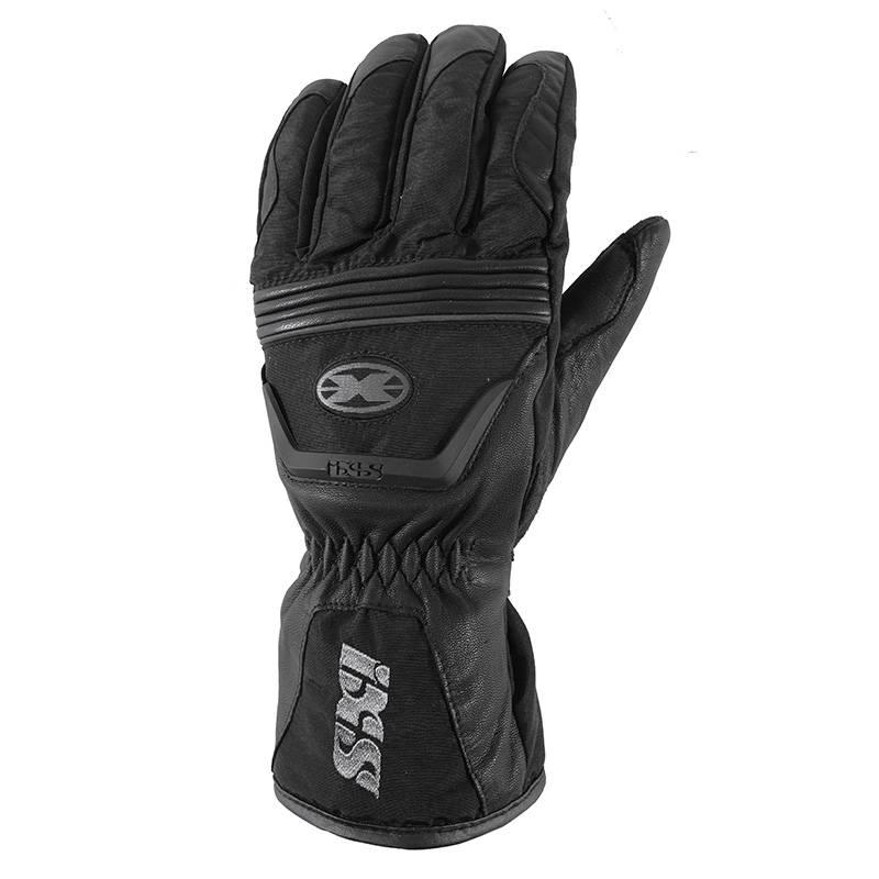 iXS Handschuhe Mirgage 2
