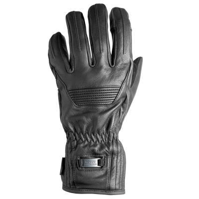 iXS Handschuhe Montreal