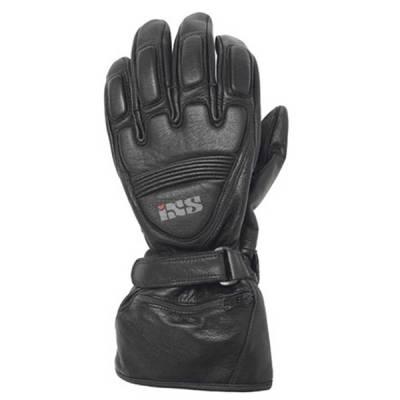 iXS Handschuhe Nautic, schwarz