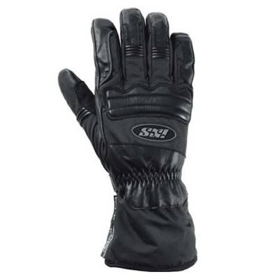 iXS Handschuhe Njord Damen, schwarz